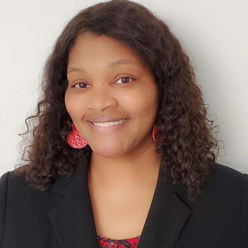 Paula Brooks, M.B.A., M.A.Ed. profile image