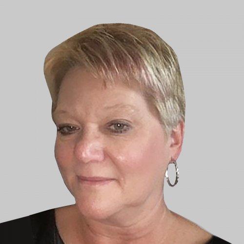 Gail Fowler