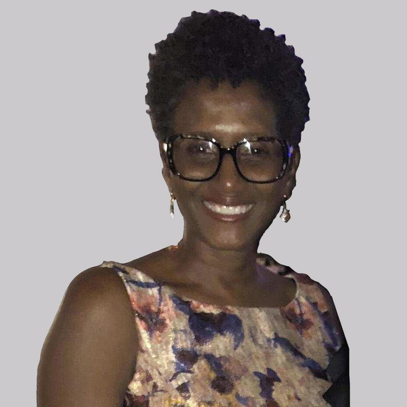 JoeAnn Coleman, RN, MSN, CHC, LNC profile image
