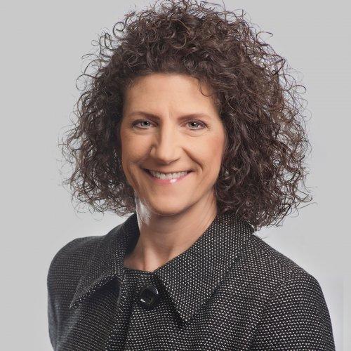 Michelle Truxillo