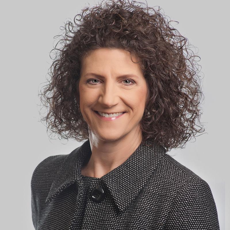 Michelle Truxillo profile image