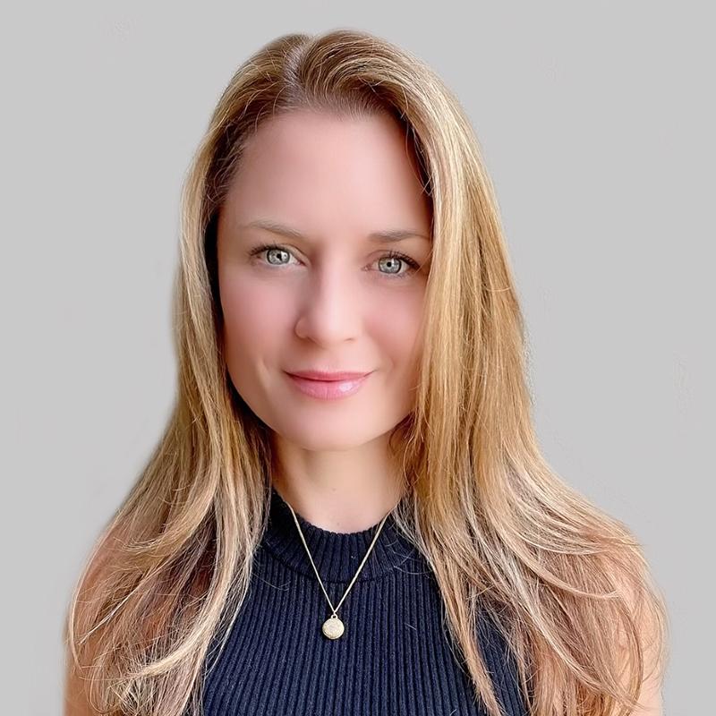 Wendy Bowlin, LPC, MS, MBA profile image